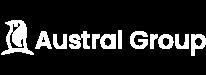 Austral Group