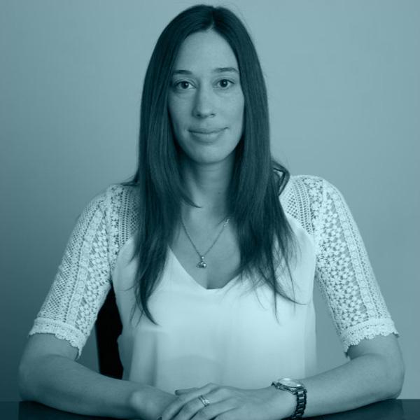Mariana-Gonzalez