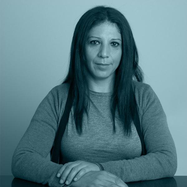Paulina-Lopez