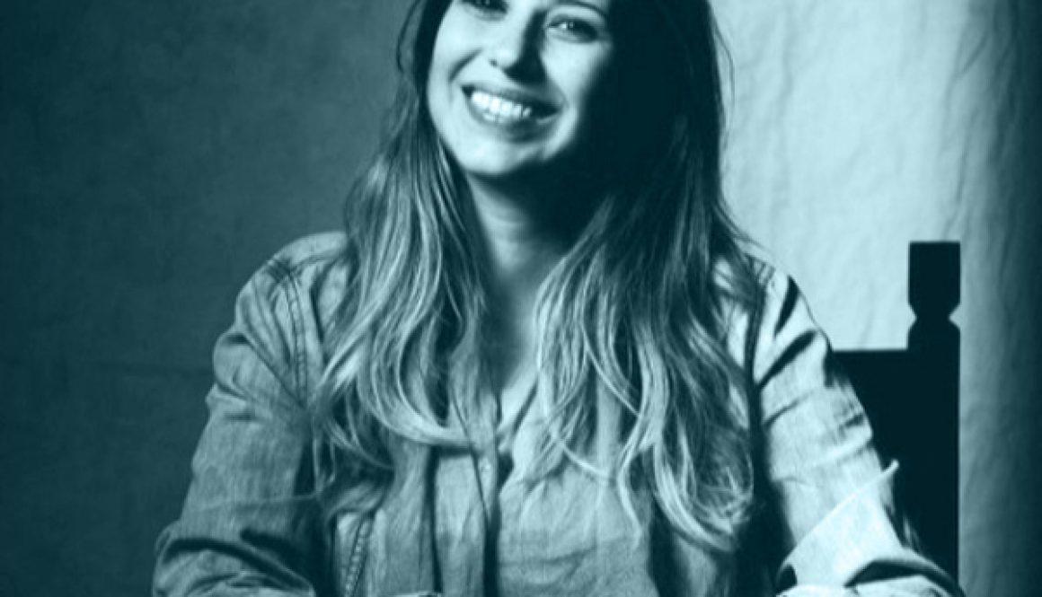 Vanessa-Moreno
