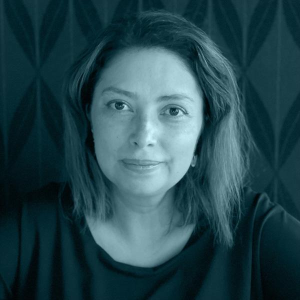 Angela Doria-La