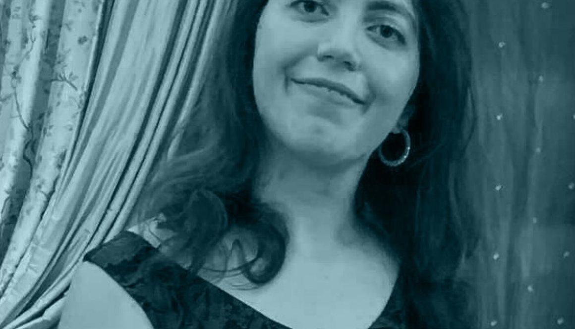Elsa Boustany