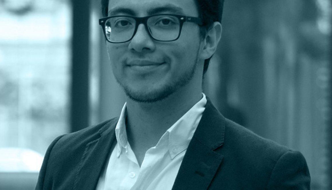 Felipe Aranguiz