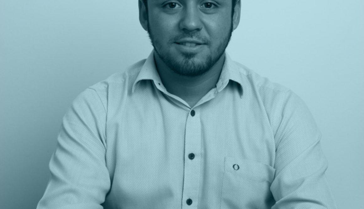 Felipe Riquelme