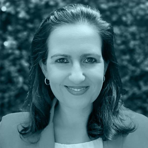 Giselle Guimaraes