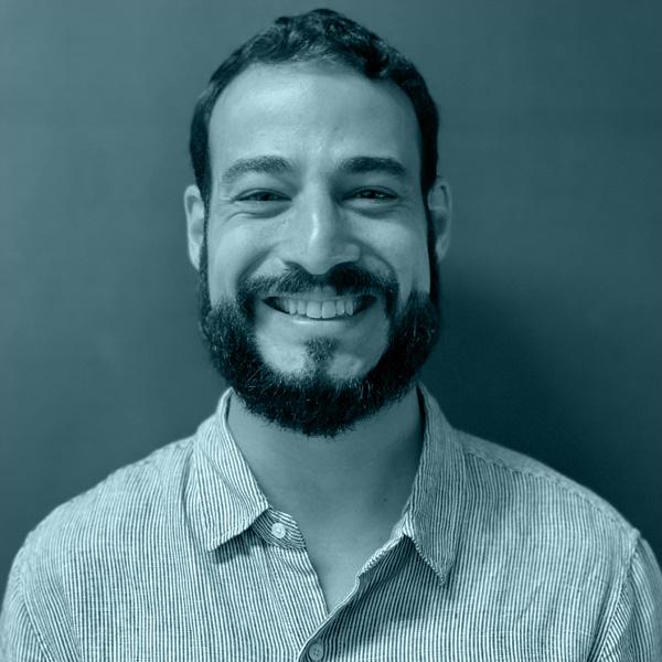 Gustavo Alencar