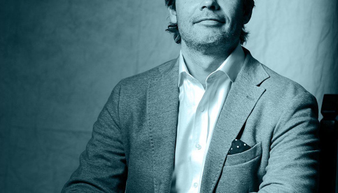 Ignacio Schnitzler