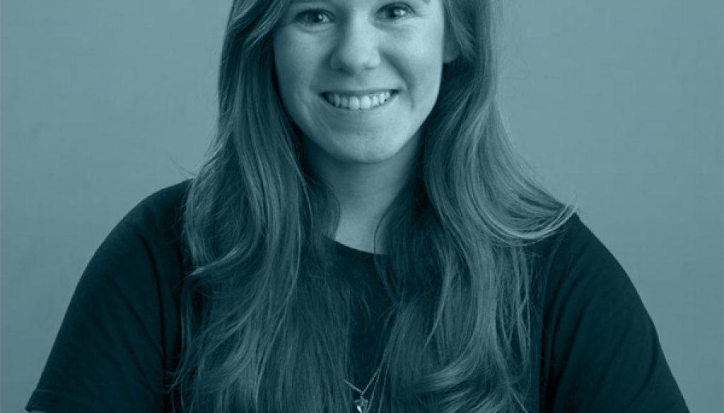 Kathryn Sawyer