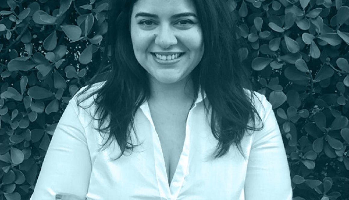Mariana Resende