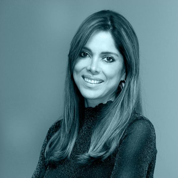 Vanessa Méndez