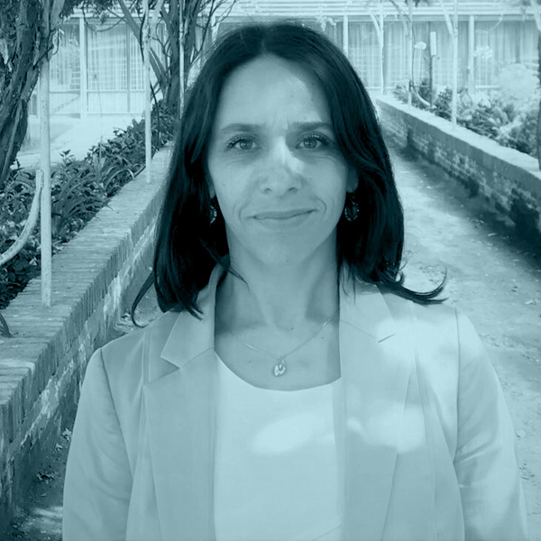 Violeta Barrera